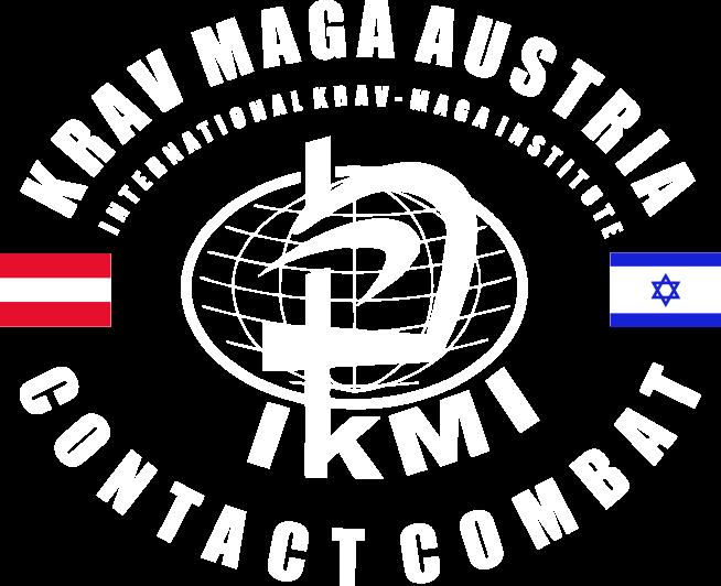 KravMaga_Logo_transp