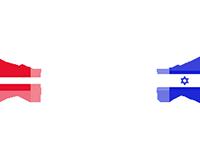 KravMaga_Logo_transp_small